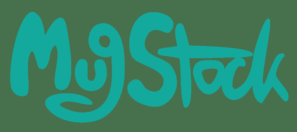 MugStock